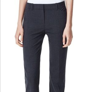 Theory Max Stretch Pants